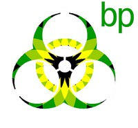 BP-Logos-bio-hazards